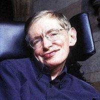 Tại sao Stephen Hawking phản đối ý tưởng liên lạc với người ngoài hành tinh?
