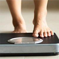Tại sao tập thể dục rất nhiều nhưng bạn vẫn không giảm cân được?