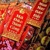Tại sao Tết Việt Nam và Trung Quốc lệch nhau 1 ngày?