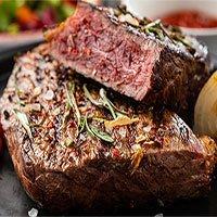 Tại sao việc ăn ít thịt bò đi lại tốt cho cả bạn lẫn hành tinh?