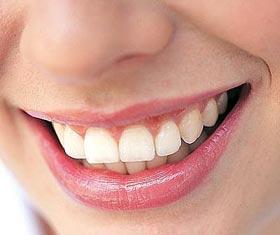Tái sinh nướu răng bằng công nghệ tế bào gốc