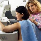 Tái tạo ngực cho bệnh nhân ung thư vú từ mô ghép của heo
