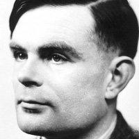 Tấn bi kịch cuộc đời Alan Turing – cha đẻ của ngành khoa học máy tính