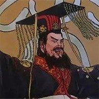Tần Thủy Hoàng và 3 chuyện bí ẩn trước khi ông qua đời