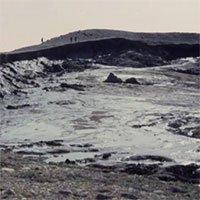 Tầng đất đóng băng vĩnh cửu tan sớm hơn 70 năm gây sốc