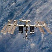Tập đoàn Orbital ATK nối lại hoạt động chuyển hàng lên ISS