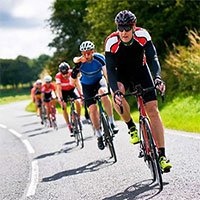 Tập thể dục bao lâu là đủ sau một ngày dài không vận động?