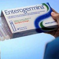 Tất cả những thông tin hữu ích về thuốc Enterogermina®