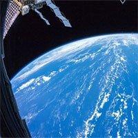 Tất cả tàu Soyuz của Nga sẽ bay lên ISS vào năm 2021 theo chế độ bay siêu nhanh