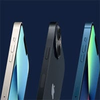 Tất tần tật về 4 mẫu iPhone 13 vừa ra mắt