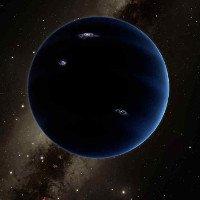 Tàu Kepler phát hiện 20 hành tinh giống Trái Đất có thể chứa sự sống