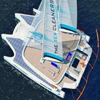 Tàu Manta -