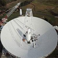 Tàu NASA liên lạc với Trái đất từ khoảng cách 19 tỷ km