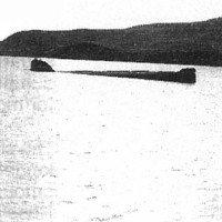 Tàu ngầm K-27 –