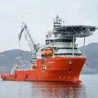 Tàu tìm kiếm MH370 bất ngờ xuất hiện ở cảng Úc sau