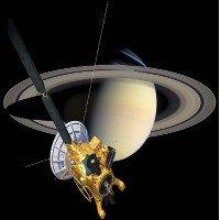 Tàu vũ trụ tỷ đô liên lạc lại với NASA từ