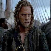 Tên cướp biển thông minh và độc ác nhất thế giới, giết người chỉ để
