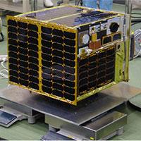 Tên lửa Epsilon mang vệ tinh