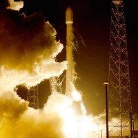 Tên lửa tái sử dụng ảnh hưởng thế nào đến ngành hàng không và vũ trụ?