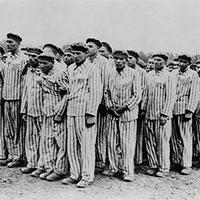 Thảm họa diệt chủng Holocaust: 1,32 triệu người Do Thái đã bị giết chỉ trong 3 tháng
