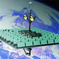 Tham vọng xây dựng trạmnăng lượng mặt trời 1MW trong không gian của Trung Quốc