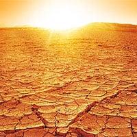 Thế giới đang bị đe dọa bởi nắng nóng cực đoan, nguyên nhân tại sao?