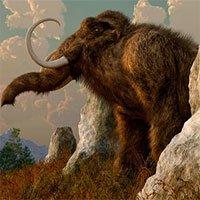 Thế giới sẽ ra sao nếu khủng long, voi ma mút hồi sinh?