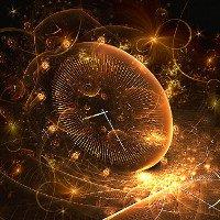 Thí nghiệm chứng minh du hành ngược thời gian khả thi