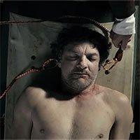 Thí nghiệm hồi sinh người chết hơn 200 năm trước diễn ra như thế nào?