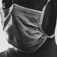 Thí nghiệm siêu trực quan sẽ giúp bạn thấy đâu là loại khẩu trang an toàn nhất trong thời buổi dịch bệnh hiện nay