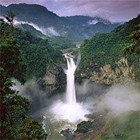 Thiên nhiên là gì? Phân loại và vai trò của các nguồn tài nguyên thiên nhiên