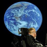 Thiên tài Stephen Hawking đã nói gì trong bài phỏng vấn cuối cùng với BBC?