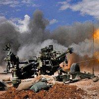 Thiết bị giúp lính Mỹ nắm bắt chiến trường trong lòng bàn tay