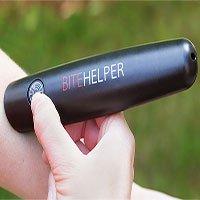 Thiết bị giúp người dùng không ngứa khi muỗi đốt