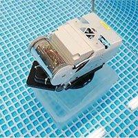 Thiết bị giúp truyền năng lượng và dữ liệu không dây qua nước biển