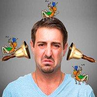 Thiết bị mới giúp giải quyết chứng ù tai