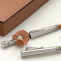 Thiết kế hoàn mỹ của 99 chiếc bút chì đắt giá nhất hành tinh