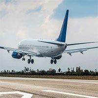 Thiết kế máy bay lai điện giảm 95% khí thải