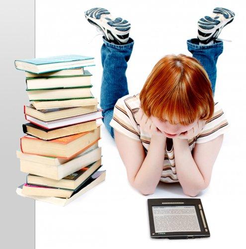 Thiếu hiểu biết là yếu tố chính dẫn đến đạo văn