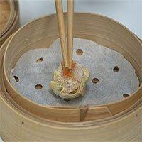 Thịt tôm nhân tạo từ phòng thí nghiệm giá 5.000 USD/kg