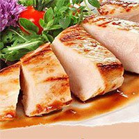 Thịt trắng, thịt đỏ tốt xấu thế nào, ăn sao cho đúng: Bạn ăn nhiều nhưng chưa hẳn đã biết!