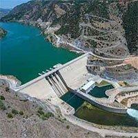 Thổ Nhĩ Kỳ: Đập thủy điện tỉ USD nuốt chửng