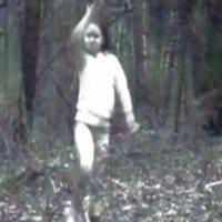 Thợ săn tung ảnh