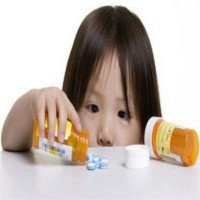 Thói quen xấu của cha mẹ làm hại gan thận, gây nguy hiểm cho con