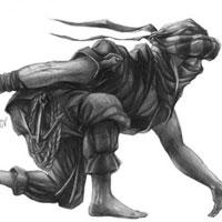 Thủ đoạn của sát thủ cổ đại