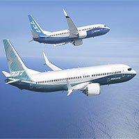 Thử nghiệm đáng sợ về Boeing 737 Max: Phi công chỉ có 40 giây để ngăn máy bay rơi