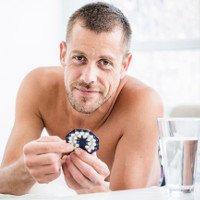 Thử nghiệm thành công thuốc tránh thai cho nam giới