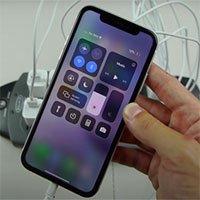 Thử sạc iPhone bằng 10 cục sạc cùng lúc và cái kết bất ngờ