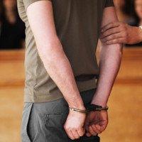 Thuật toán dự đoán trẻ lớn lên có thể trở thành tội phạm hay không