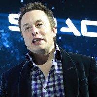 Thực hư gói cước internet vệ tinh của Elon Musk: giá chỉ 9,99 USD, tốc độ 1 triệu Mbps